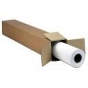 Бумага суперглянец в рулоне 190 г/м, 610х30х50 код 51900503