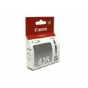 Картридж canon CLI-426 (Grey) (4560B001) оригинал 9мл