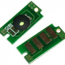 Чип для XEROX 6000, 6010, WC6015 Black (АНК, 1801661) JND Регион 1 и 3