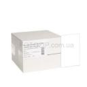 Фотопапір WWM, глянцевий 200g, m2, 130х180 мм, 500л (G200.P500)