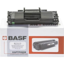 Картридж для Samsung аналог SCX-4650N, 4655FN, Xerox Phaser 3117 аналог mlT-D117S Black, BASF (BASF-KT-mlTD117S)
