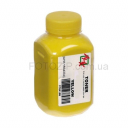 Тонер OKI C5600, 5700 Yellow (85г) Glossy (АНК, 1501910)