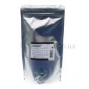 Тонер Kyocera-Mita FS 1000, 1010, TK-17 (пакет 240г) IPM