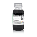 Чернила ColorWay HP 121, 129 100мл black HW350BK