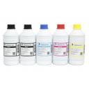 Чернила Originalam.net для Epson, комплект 5 цвета по 1000мл