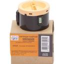 Картридж лазерный для Epson AcuLaser M1400, MX14 аналог Epson C13S050650 Black, NewTone (S050650E)
