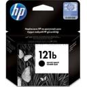 Картридж  HP DJ D2563/F4283 Black (CC636HE) №121 TEXT