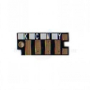Чип для XEROX Phaser 3010, 3040, 3045 (АНК, 1801589)