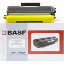 Картридж для Brother аналог TN-650, TN-3280, TN-3290 Black, BASF (BASF-KT-TN3280)