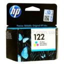 Картридж  HP DJ 2050 Color (CH562HE) №122