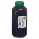 Тонер EPSON AcuLaser M2000 (Black 300 г) (АНК, 1400750)