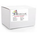 Фотопапір глянцевий 10x15, 200г, 1000 аркушів APACHE (AP-200G/1000A6)