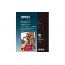 Фотобумага Epson глянцевая, 183g/m2, 10х15см, 100л, C13S400039