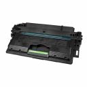 Картридж лазерный совместимый CF214A, CF214X, ColorWay CW-H214MX
