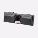Картридж лазерный совместимый Kyocera TK-1130 ColorWay CW-TK1130M