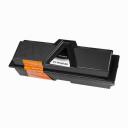 Картридж лазерный совместимый Kyocera TK-160 ColorWay CW-TK160M