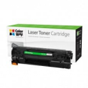 Картридж лазерний сумісний Canon 726