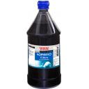 Чорнила WWM E26 для Epson серії XP, L, 1000г Black (E26 / PB-4)