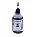 Чернила Lucky Print Premium 17UV для Epson, Black 100 мл