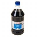 Чорнила WWM для Epson E73, 1 литр, Black