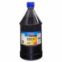 Чернила WWM E80 для Epson L800, L805, L810,  L850,  L1800, 1л, Black, E80/B-4