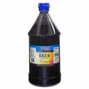 Чернила E83 WWM с повышенной светостойкостью для Epson, Black (E83/B-4)