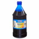 Чернила E83 WWM с повышенной светостойкостью для Epson, Cyan (E83/C-4)