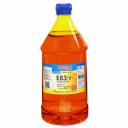 Чернила E83 WWM с повышенной светостойкостью для Epson, Yellow (E83/Y-4)