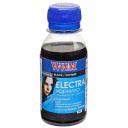 Чернила wwm Epson, Brother ELECTRA (Black) EU/B-2, 100мл