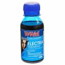Чернила wwm Epson, Brother ELECTRA (Cyan) EU/C-2, 100мл