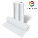 Рулонная глянцевая фотобумага Galaxy 180 г,  610мм х 30 метров