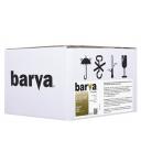 Сатиновая фотобумага 10x15, 260г/м2, 500 л, BARVA Everyday (IP-VE260-306)