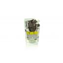 Светостойкие чернила Inksystem для Epson по 500мл, Yellow