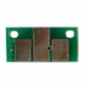 Чип для MINOLTA MC7450 Cyan BASF