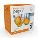 Фотобумага Colorway глянцевая 230г/м, 10x15 500листов