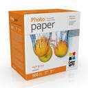 Фотобумага Colorway глянцевая 260г/м, 10x15 500 листов (PG2605004R)
