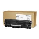 Картридж лазерный совместимый Canon 737, (PP-C737) Print Pro