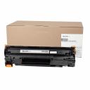 Картридж Лазерный Print Pro HP (CE285A) LJ P1102, M1132, M1212nf