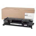 Картридж Лазерный Print Pro HP (CE505A) LJ P2035, 2050, 2055