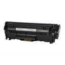 Картридж Лазерный Print Pro HP (Q2612А) LJ 1010, 1015, 1022