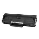 Картридж лазерний сумісний Samsung D111L, MLT-D111S виробник PrintPro PP-S2020