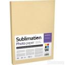 Сублимационная бумага ColorWay  A4, 50 листов (PSM100050A4) белая