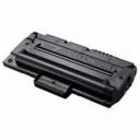 Картридж Лазерний Print Pro Samsung (SCX-D4200A) SCX-4200