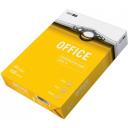 Офісний папір А4 500 аркушів SMARTLINE 80г/м2, (Mondi)