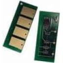Чип для SAMSUNG ML-1630, 4500 (АНК, 1801440) JND