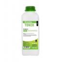 Тонер для Brother HL-2040, HL-5250, HL-7010 Colorway (0.5kg) TB-2030-0.5