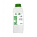 Тонер Colorway BROTHER HL-2040/5250/7010 (1kg) TB-2030-1