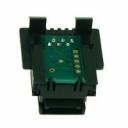 Чип для OKI B710 BASF