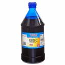 Чернила WWM E80 для Epson L800, L805, L810,  L850,  L1800, 1л, Cyan, E80/C-4