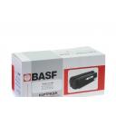 Картридж для Brother аналог TN6600, TN6650 Black, BASF (BASFID-73922)